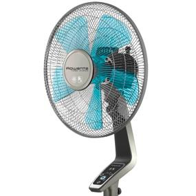 Best Oscillating Pedestal Fans 2015 Hubpages