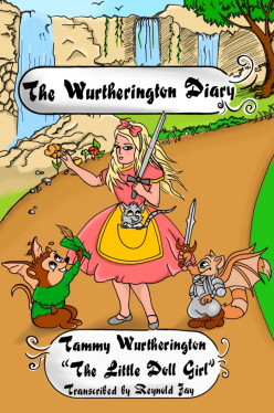 The Wurtherington Diary Needs your Opinion on Sketches