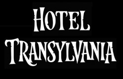 Movie Review: Hotel Transylvania 1 And 2