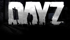 DayZ Performance Tweaks