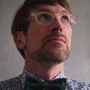 denkmuskel profile image