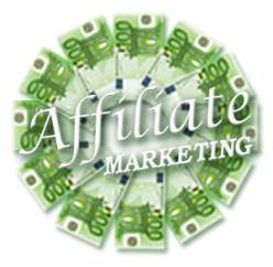 The Negatives of Affiliate Marketing