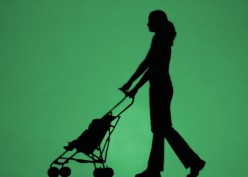 Double Strollers: How to Pick the Right One