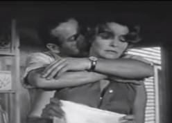 The 36th Academy Awards - 1964