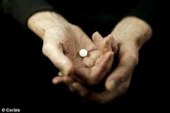 The MS (Multiple Sclerosis) Pill