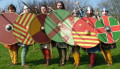 Heritage - 11: 1066 and All That, Much More Than a Single Battle Near Hastings