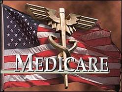 The Medicare Bermuda Triangle