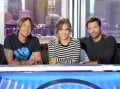 6 Reasons Why Harry Connick, Jr. Has Saved American Idol
