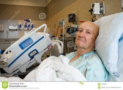 Physical Examination And Diagnosis Of Acute Myocardial Infarction