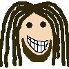 Mauler profile image