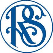 Rasimo profile image