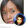 Angela Mia Ayako profile image