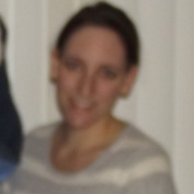 modern housewife profile image