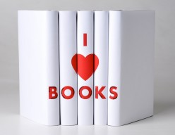 11 Life Changing Books that Made a Revolution