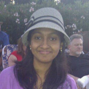 Soniabala profile image