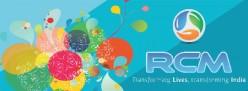 RCM BUSINESS - rcmbusiness.com