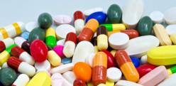 Clinical Manifestations And Treatment Of Autoimmune Hemolytic Anemia