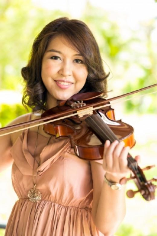 Vichaya Kiatying-Angsulee @ freedigitalphotos.net