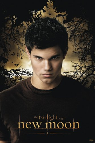 Taylor Lautner Actor February 11, 1992