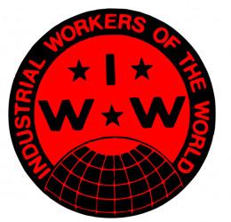 One big union