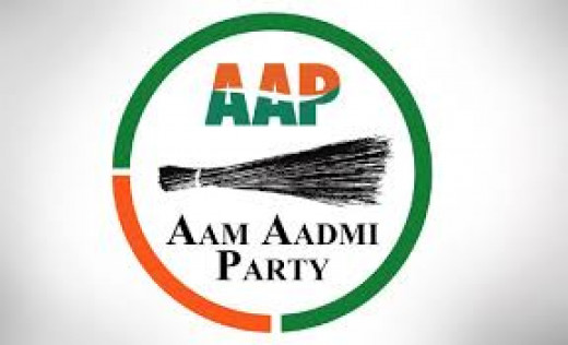 Source: www.aamaadmiparty.org