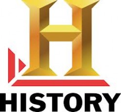 History Channel Actually Played a History Documentary: Viewers Confused