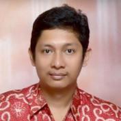 Nasir Syaran profile image