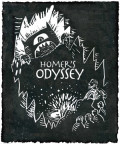 The Odyssey: A Literary Analysis