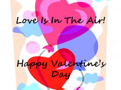 Sweet and Simple Things to Say and Do on Valentine's Day