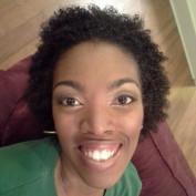 Tameka Sonoma profile image