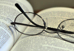 Books That Affected My Lifestyle