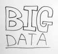 Big Data - What Is It and How Does It Affect Me?