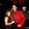 Ronny Corona Sr profile image