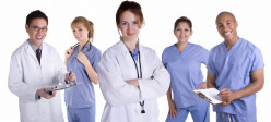 Nursing, Is it the right career for you?