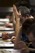 How to Pass Exams: Study Tips for Success