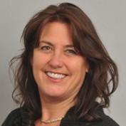 Jeannie Randall profile image