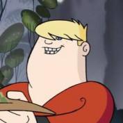 Evan Gill profile image
