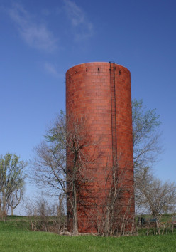 Organizational Silos: A Detriment to Collaboration and How to Eradicate Them