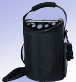 Travel Oxygen Concentrator: Travel Tips