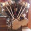 MidniteRider001 profile image
