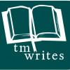 tmyerswrites profile image