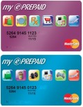 Get Verified on Paypal – My ePrepaid MasterCard from BPI
