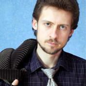 BenRam profile image