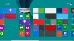 How to Install a Free Windows 8 Start Menu