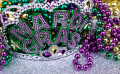Mardi Gras—Why Do We Celebrate?