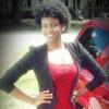 Talathia Dumisani profile image