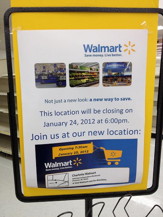 Walmart is a Viglink retailer.