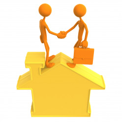 Mortgage Broker vs Bank - Insiders Guide to the Pros and Cons