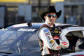 2014's biggest stories, #3: The return of NASCAR's legendary #3