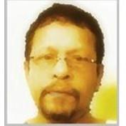 sukkran profile image